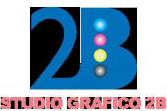 Studio Grafico 2B