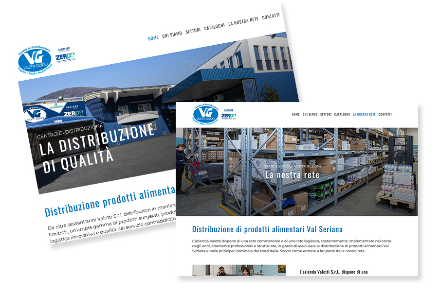 Sito web: www.valettiguido.it